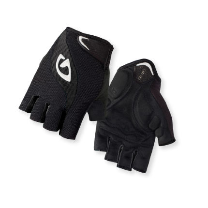 Giro Women's Tessa Gel Mitts