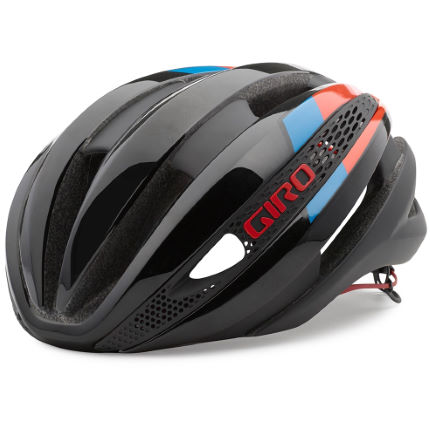 Casque Giro Synthe (2015)