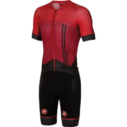 Castelli - Sanremo 3.2 Speed Suit