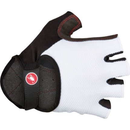 Castelli Pista Gloves