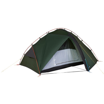 Tenda Terra Nova Southern Cross 2