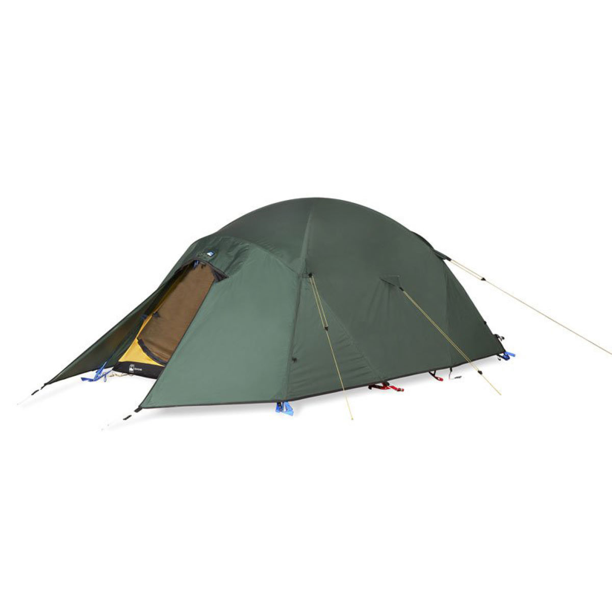 Terra nova quasar 2 tent buyer compare tent prices save tent buyer compare tent prices - Terras tent ...