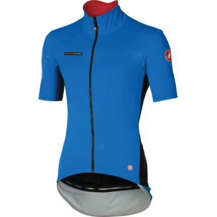 Maillot Castelli Perfetto Light (manches courtes)