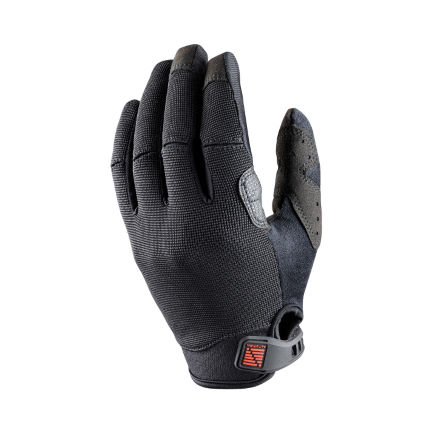 Altura Attack 360 Gloves