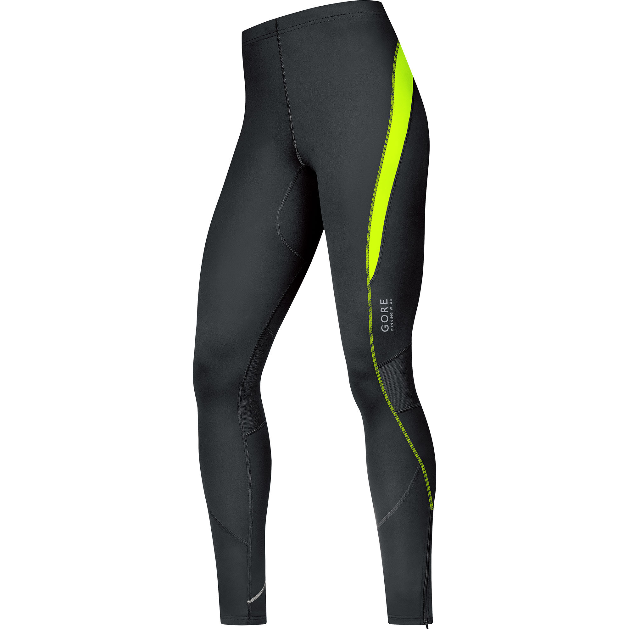 collants de running gore running wear essential tights aw15 wiggle france. Black Bedroom Furniture Sets. Home Design Ideas