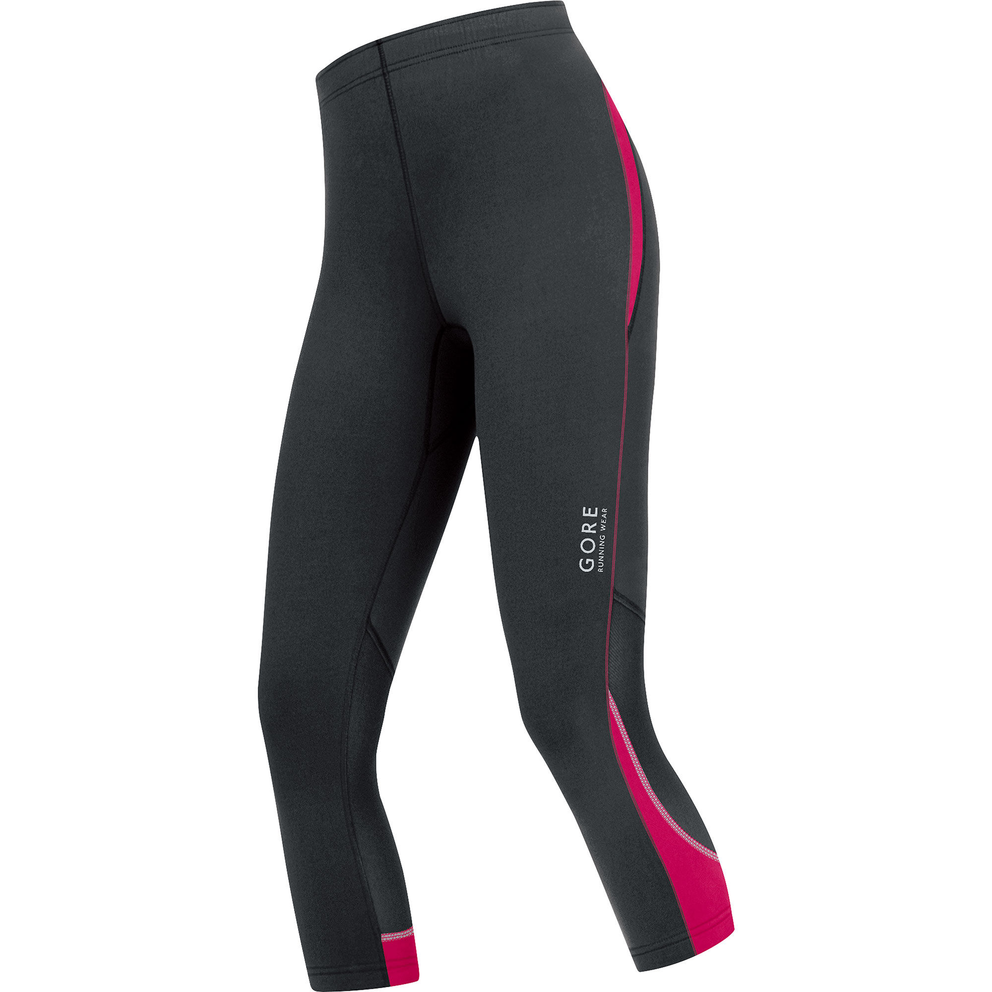 Suit up for your favorite sport in men's leggings and tights. Pair your favorite men's leggings with Nike compression shirts for sweat-wicking performance during your toughest workouts. Stay warm between activities with Tech Fleece hoodies and jackets engineered to keep you comfortable during any activity. You can also browse tights and leggings for women and kids.