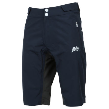 Maloja JamesM. MTB Shorts