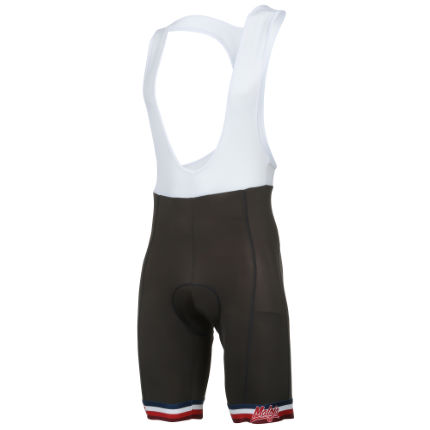 Maloja NickM. Bib Shorts