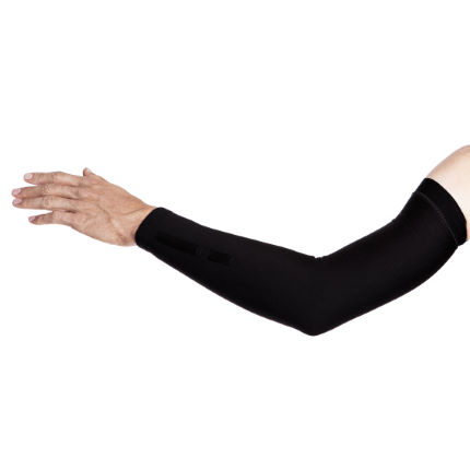 Isadore Lycra Arm Warmers