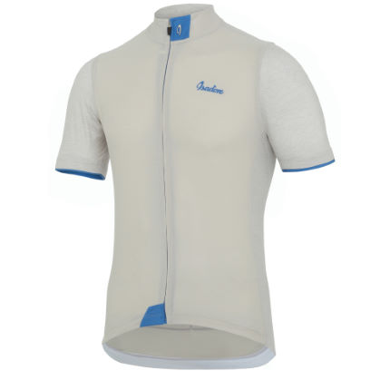Isadore Bonette Climbers Jersey