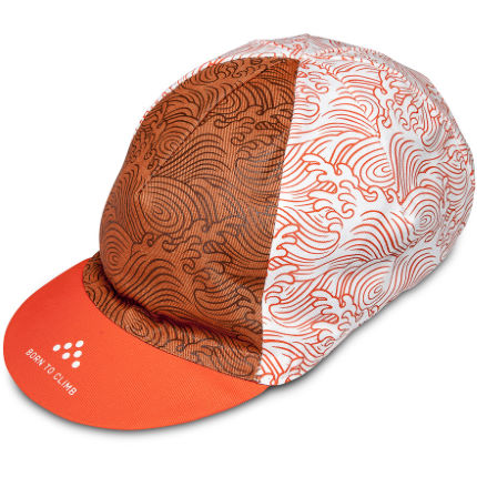 Casquette Isadore Haleakala Climbers