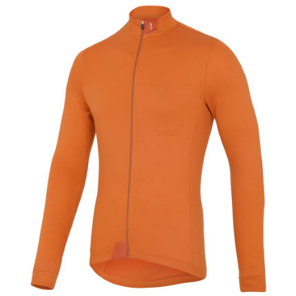 Isadore Long Sleeve Jersey