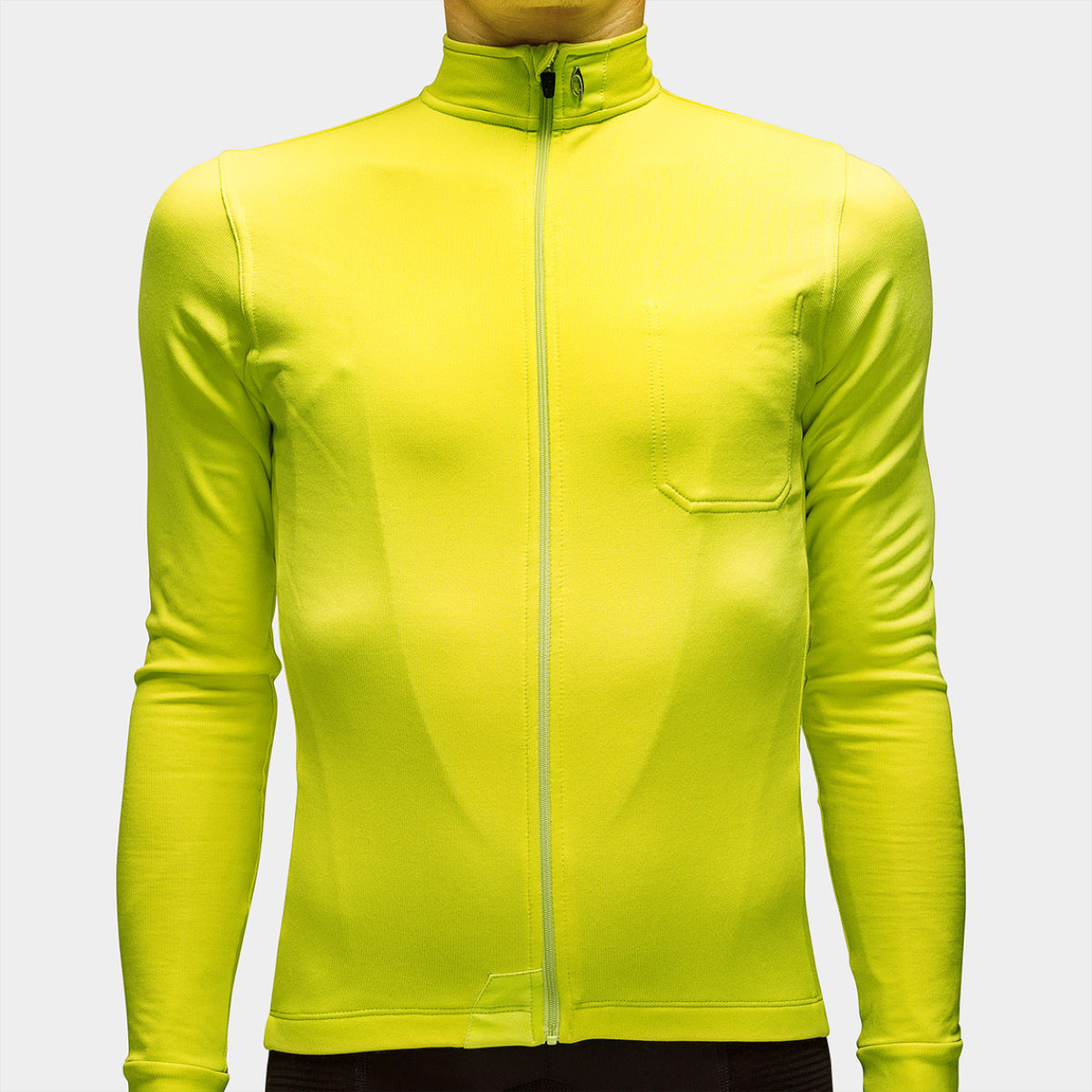 Maillot Isadore (manches longues) - 2XL Sulphur Spring