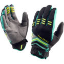 SealSkinz DragonEye MTB Gloves