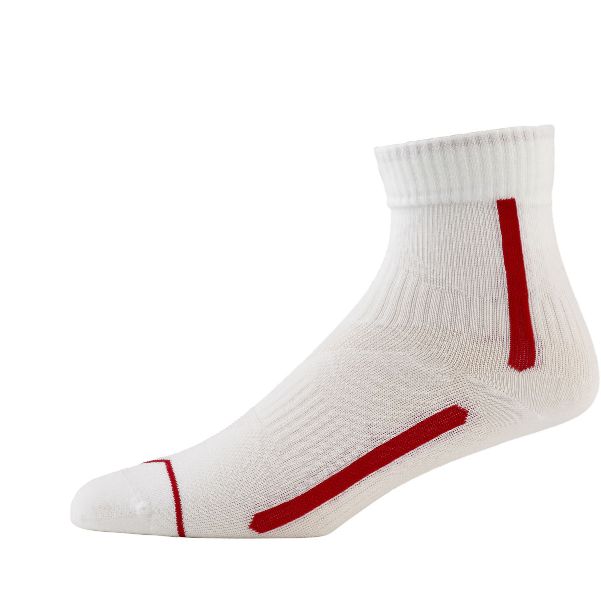 SealSkinz Road Aero Ankle Socks   Cycling Socks