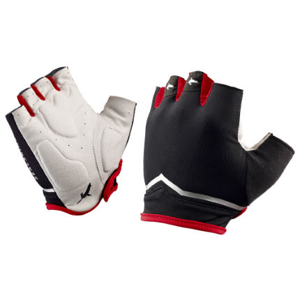 SealSkinz Ventoux Classic Gloves