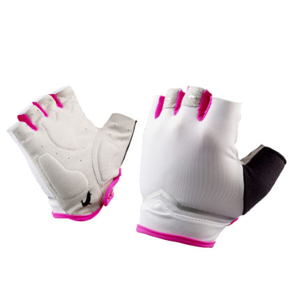 SealSkinz Women's Ventoux Classic Gloves