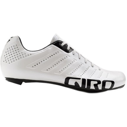 Zapatillas de carretera Giro Empire SLX