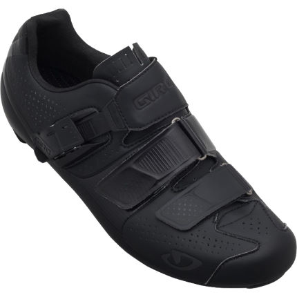Chaussures de route Giro Factor ACC (grand volume)
