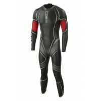 HUUB Archimedes II 4:4 Wetsuit