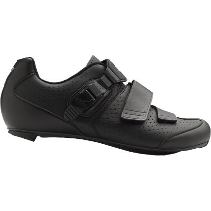 Chaussures de route Giro Trans E70 (grand volume)