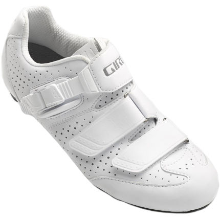 Giro Women's Espada E70 Road Shoe
