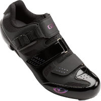 Giro Womens Solara II Road Shoe
