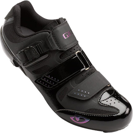 Giro Women's Solara II Road Shoe