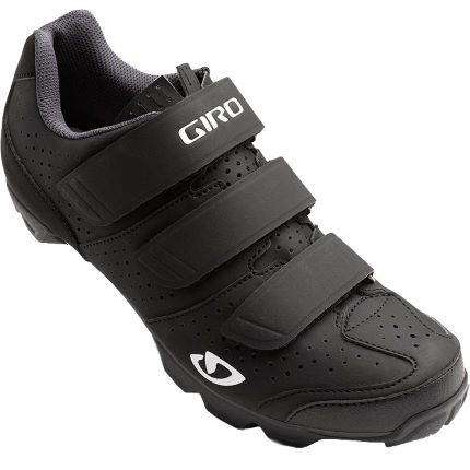 Giro - Kvinders Riela R Off Road Shoe