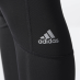 Adidas Women'sTechfit Long Tight (AW16)