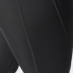 Women'sTechfit Long Tight (AW16)