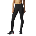 Adidas Techfit Long Tights (HV16) - Dam