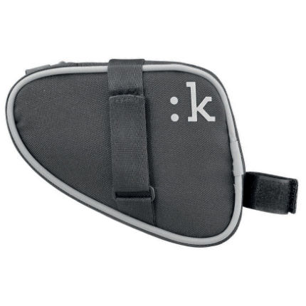 Fizik Saddle Bag Small