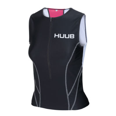 huub-essential-triathlonoberteil-fur-frauen-triathlontops