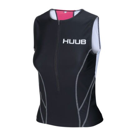 HUUB Essential Triathlonlinne - Dam