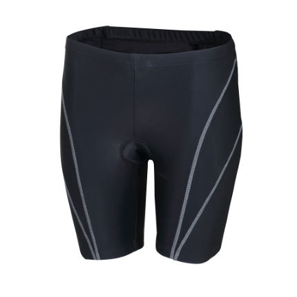 HUUB Women's Essential Tri Shorts