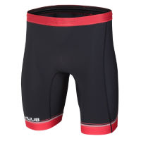 HUUB Core Tri Short