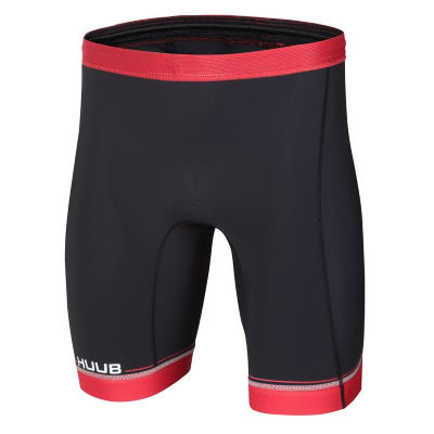 huub-core-triathlonshorts-triathlonshorts