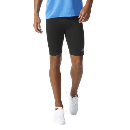 Adidas Response Short Tights (SS16)
