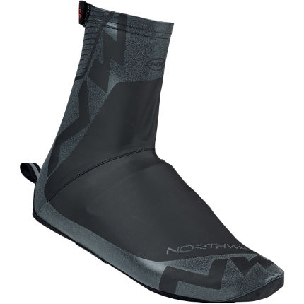Northwave Acqua Summer Shoe Covers
