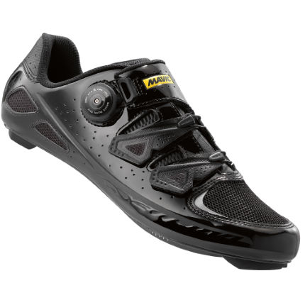 Mavic Ksyrium Ultimate II wielerschoenen