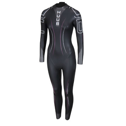 HUUB Aire Wiggle Exclusive Women's Wetsuit