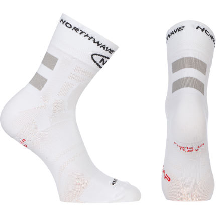 Northwave Evolution Air Socks