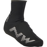 Northwave Evolution Overshoes