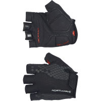 Gants courts Northwave Evolution