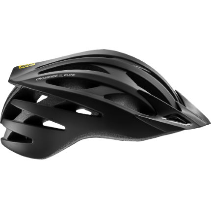 Casque VTT Mavic Crossride SL Elite