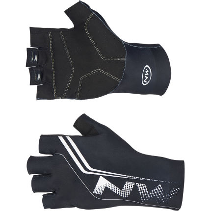 Guantes Northwave Extreme Graphic