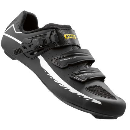 Mavic Aksium Elite II Road Shoes