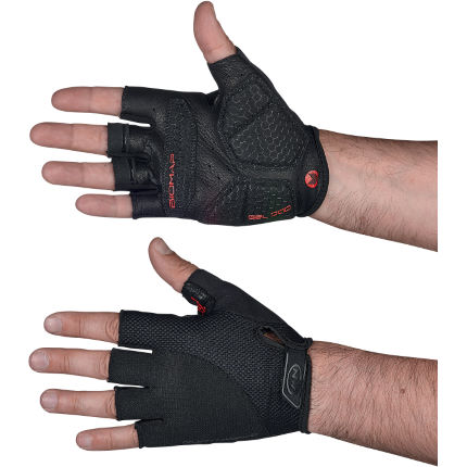 Northwave Extreme Short Finger Gloves