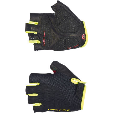 Guantes mitones Northwave Extreme